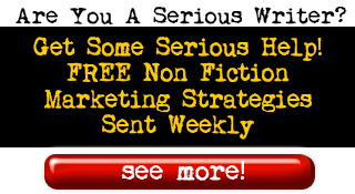non-fiction-writing-newsletter