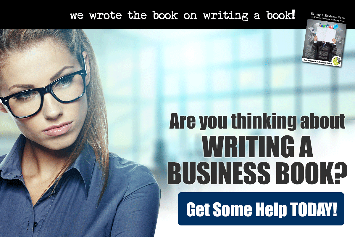 Business Plan Writers in Fort Worth, Texas - OGS Capital